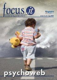 "newsletter del Registro del ccTLD ""it"" - RAIN-NIC"