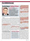 DOKUMENTE Die Aussagen von ELSNER & FLÖTTL vor ... - NEWS - Seite 4
