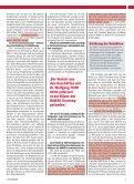 DOKUMENTE Die Aussagen von ELSNER & FLÖTTL vor ... - NEWS - Seite 5