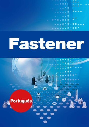 Português - CENS eBook