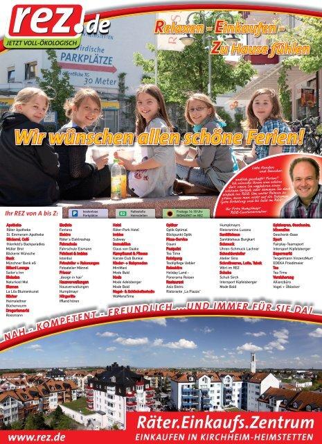 REZ Flyer 2012-08.indd