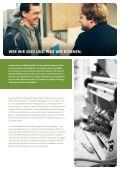 Gewerbliche Kunden - dekaform.com - Seite 2