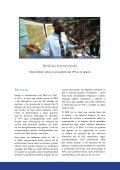 Buscar Soluciones - Micah Network - Page 3