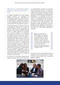 Buscar Soluciones - Micah Network - Page 5