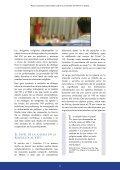 Buscar Soluciones - Micah Network - Page 6