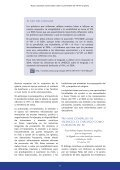 Buscar Soluciones - Micah Network - Page 7