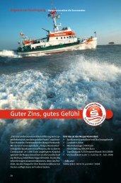So können Sie die Nord-Ostsee Sparkasse erreichen