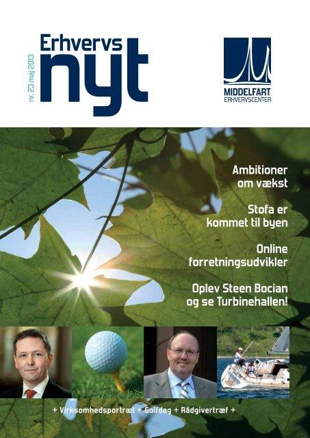 Download PDF.fil - Middelfart Erhverv