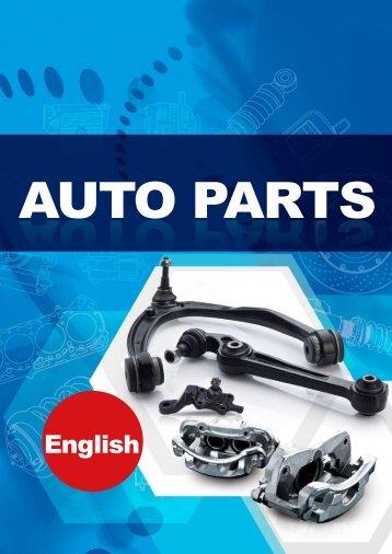 Industry Co., Ltd. - CENS eBook