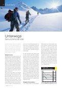 Unterwegs - Seite 4