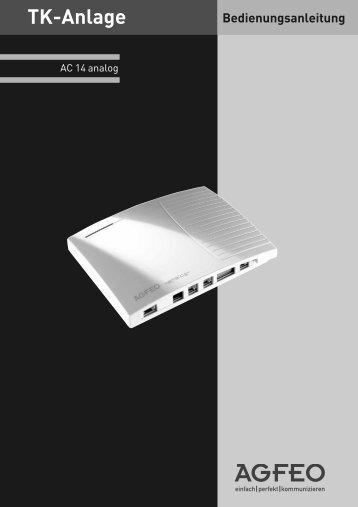 AC 14 Web Einleitung - Nostalgietelefon.