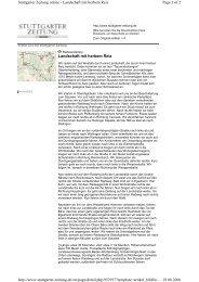 Landschaft mit herbem Reiz Page 1 of 2 Stuttgarter Zeitung online ...