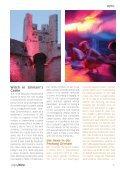 art - Nostromo - Seite 7