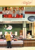 Mareike Mayer Kunden und Ware immer im Visier - Nothwang - Seite 3