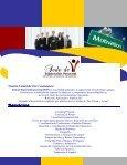 cumbre 2013 pdf - sede de superacion personal - Page 2