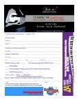 cumbre 2013 pdf - sede de superacion personal - Page 4