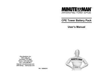 Es 260320 Literature Qxp Minuteman International Inc