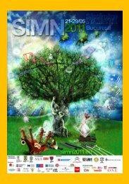 Revista MUZICA nr. 2 / 2011 - UCMR