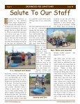 Ironwood Pig Sanctuary - Page 4