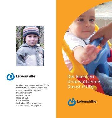 Layout 1 (Page 1) - Lebenshilfe Ennepe-Ruhr/Hagen eV