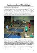 Drongen 2008-06-24 Beste clubleden In onze club worden de ... - Page 3