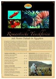 Flyer Nemo Dahab 2009.qxp
