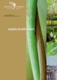 Dokumentation Vermietung - Stephan Wegelin