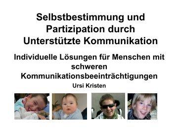 Download (440 KB, Format: PowerPoint) - Besondere Kinder ...