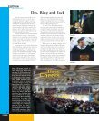 Volume 14 Issue 1 Fall/Winter 2005-06 News for Alumni and Friends ... - Page 6