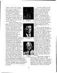 Document 2 - The George Washington University - Page 5