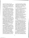 Document 2 - The George Washington University - Page 6