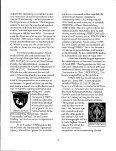 Document 2 - The George Washington University - Page 7