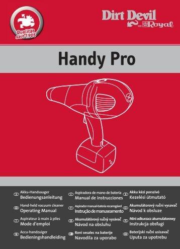 Handy Duo_de.book - Staubbeutel-direkt.de