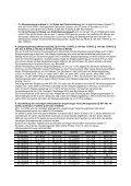 Was bringt das Budgetbegleitgesetz 2003 Neues? Dr ... - sv-beratung - Seite 3