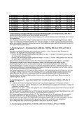 Was bringt das Budgetbegleitgesetz 2003 Neues? Dr ... - sv-beratung - Seite 4