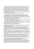 Was bringt das Budgetbegleitgesetz 2003 Neues? Dr ... - sv-beratung - Seite 5