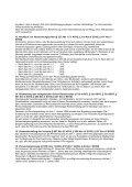 Was bringt das Budgetbegleitgesetz 2003 Neues? Dr ... - sv-beratung - Seite 6