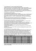 Was bringt das Budgetbegleitgesetz 2003 Neues? Dr ... - sv-beratung - Seite 7