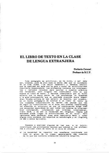 El Libro de Texto en la Clase de Lengua Extranjera.pdf