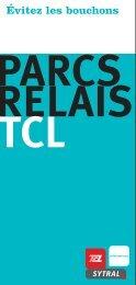 viewFile.php?idtf=1662&path=4d/1662_410_TCL_GUIDE-PARCS-RELAIS-2011_V6