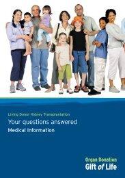 02037_RDc_GoL_Med Info_aw_18 - Organ Donation