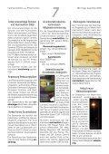 Markt Hartmannsdorfer Nachrichten, Folge 480, Dezember 2008 - Page 7