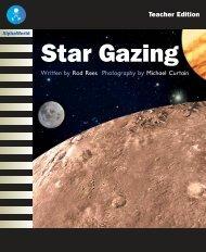 L18 TE Star Gazing