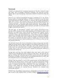 231162e - Page 5