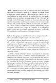 las-edades-de-gaia - Page 2