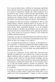 las-edades-de-gaia - Page 7