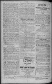 GAZETTE DES TRIBUNAE - Page 4