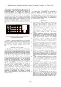 The HIFI Focal Plane Beam Characterization and Alignment Status - Page 7