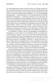 631 KB - Seite 2