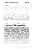 631 KB - Seite 5